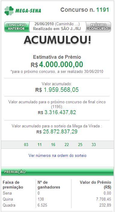 Sobreviver à enchente foi ganhar na loteria, diz morador de município alagoano