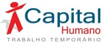 Capital Humano Vagas da Semana 21/06/2010 à 25/06/2010