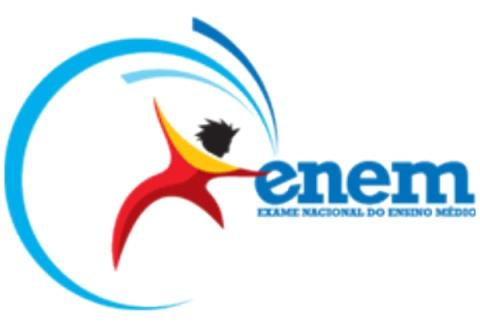 Inscrições para o Enem começam segunda-feira e CPF do participante será obrigatório