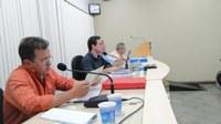 Câmara de Cambé vai agendar duas audiências públicas