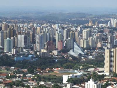 Londrina terá novos prédios para o Instituto de Criminalística e IML