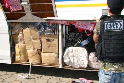 Polícia identifica acusados de participar de assalto a banco na RMC