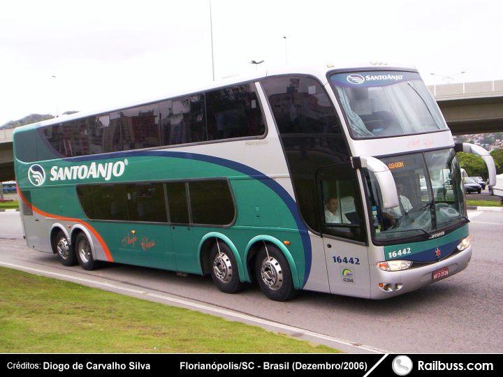 Passagens de ônibus interestaduais e internacionais vão ficar mais caras a partir de julho