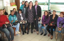 Pedófilo que abusava de sobrinhos é preso em Campo Mourão