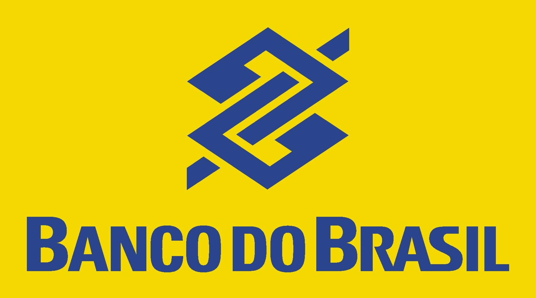 Banco do Brasil amplia recursos para aumentar financiamentos da casa própria