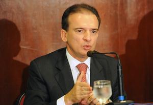Presidente da OAB critica participação de governantes na campanha eleitoral