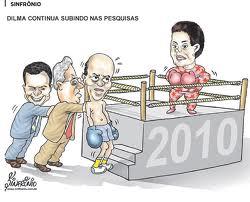 Paraná é líder nacional na exportação de congelados