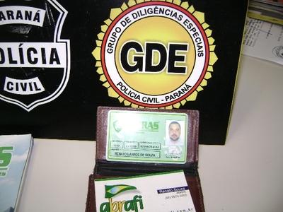 AGÊNCIA DO TRABALHADOR DE CAMBÉ, VAGAS ABERTAS PARA 26/08/2010