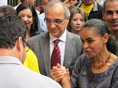 UFPR abre inscrições para o vestibular 2011