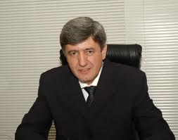 MPE recorre contra deferimento de ex-secretário Gilberto Martin