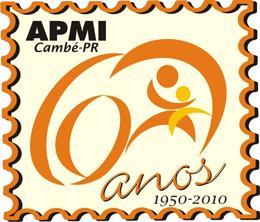 Jantar dançante da APMI no Village em Cambé
