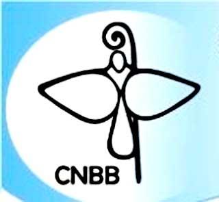 Em nota, CNBB apela pelo voto ético, esclarecido e consciente nas eleições de outubro