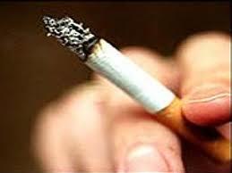 Pesquisa revela que Brasil ainda tem 25 milhões de fumantes.