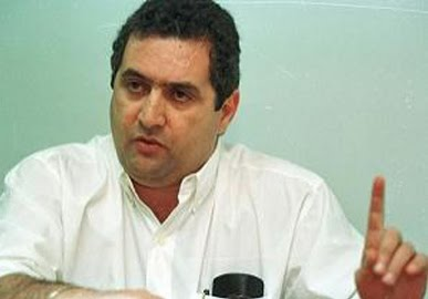Morre o ex-deputado José Janene