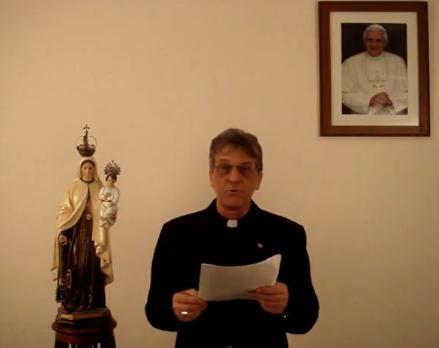 Arcebispo acusa Dilma e PT por defesa do aborto