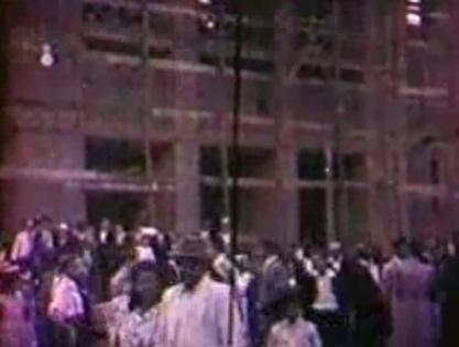 Tv Cambé exibirá dia 28 especial sobre os 25 anos do Museu Histórico de Cambé