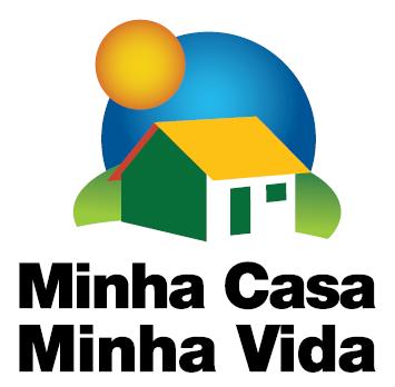 Programa Minha Casa Minha Vida em Cambé realizará sorteio dos 192 apartamentos.
