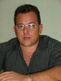 Vereador Conrado Scheller fala sobre os julgamento das pessoas e de traição