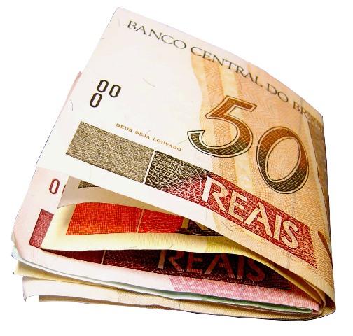Com relatório preliminar do Orçamento aprovado, começam negociações para aumentar o mínimo