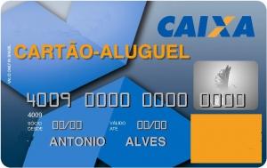 Mensagem do Vereador Cecílio Araujo