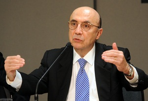 Medidas anunciadas pelo BC terão impacto na inflação e na atividade econômica, diz Meirelles