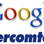 googlesercontel