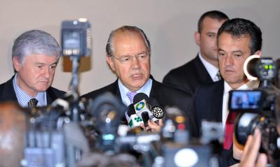 Paraná fechou 2010 com déficit de R$ 80 milhões