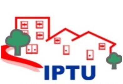Pedido de informação sobre isenção de IPTU gera polêmica na Câmara de Vereadores de Cambé.