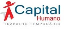 Capital Humano, Vagas da Semana 18/04/2011 à 22/04/2011