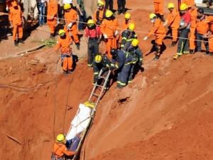 Agência do Trabalhador de Cambé, vagas abertas para 22/07/2011