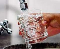 Bairros de Cambé ficam sem água na quinta (21)
