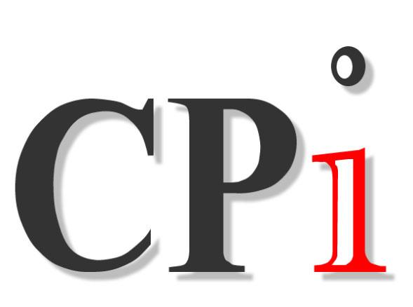 Relatório da CPI da Associação Comunitária de Segurança de Cambé