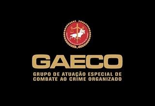 Gaeco investiga suspeita de corrupção em Cambé