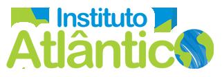 Atlântico vai à Justiça cobrar R$ 1,3 milhão da Prefeitura de Londrina
