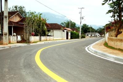 Governo libera R$ 34,3 milhões para recapear ruas de 177 municípios