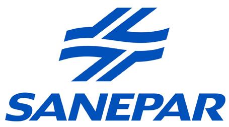 Usuário deve atualizar CPF e CNPJ na Sanepar