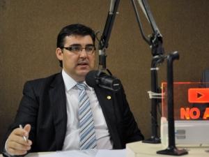 INSS quer que motorista infrator pague indenização a vítima de acidente de trânsito