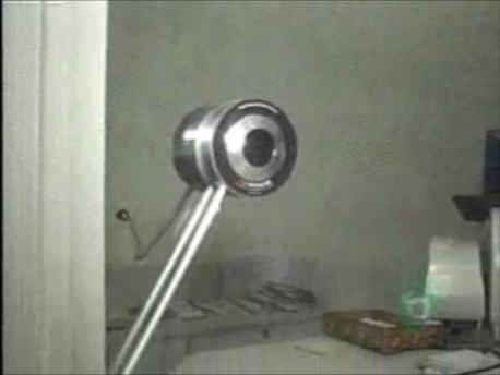 Lotéricas de Cambé instalam dispositivo de segurança (Vídeo)