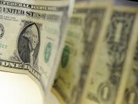 Para conter a alta do dólar, BC vende US$ 2,7 bilhões no mercado futuro