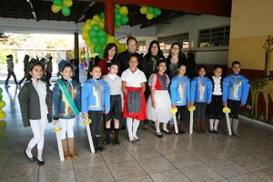 25º Jogos da Juventude do Paraná – Fase Regional Cambé fez bonito!!!