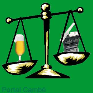 """BAFÔMETRO Prova de embriaguez em xeque A definição precisa do nível tolerado de álcool no sangue para que uma pessoa possa ou não dirigir – na prática, até dois copos de cerveja – de nada serve quando há recusa de se fazer o bafômetro, direito assegurado pelo artigo 5º da Constituição Federal, que garante a todos o direito de não produzir provas contra si. Esse direito individual resulta, na prática, em um número enorme de absolvições em processos penais por embriaguez nos tribunais. Segundo estudo feito pelo advogado Aldo de Campos Costa, doutorando pela Universidade de Barcelona, entre julho de 2008 e junho de 2009, no Paraná, ocorreram absolvições em cerca de 76% dos processos por falta do teste do bafômetro ou exame de sangue. A 3ª Seção do Superior Tribunal de Justiça (STJ) irá decidir – em data incerta – que tipo de provas podem ser usadas em processos judiciais para atestar que um motorista estava ou não bêbado. Espera-se que a decisão defina um entendimento sobre o assunto. O parecer do Ministério Público Federal (MPF) defende que a Justiça aceite como prova o exame clínico de um médico ou o relato de testemunhas, além do bafômetro e do exame sanguíneo. Argumentos Veja como votaram os ministros do STF: """"A doutrina e a jurisprudência mais recentes têm admitido, em vários casos, a existência do dolo eventual nos crimes graves de trânsito."""" Carmem Lúcia, pela manutenção do processo como homicídio com dolo eventual. """"Não restou demonstrado que o paciente tenha ingerido bebidas alcoólicas consentindo em que produziria o resultado, o qual pode até ter previsto, mas não assentiu que ocorresse."""" Luiz Fux, pela mudança de entendimento e a sequência do processo por homicídio culposo."""