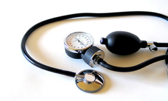 Médicos suspendem hoje (21) atendimento a clientes de planos de saúde em 23 estados e no DF