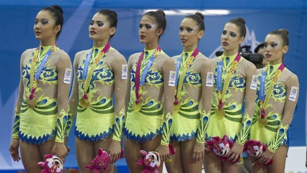 Atleta de Cambé ganha medalha de ouro no PAN 2011