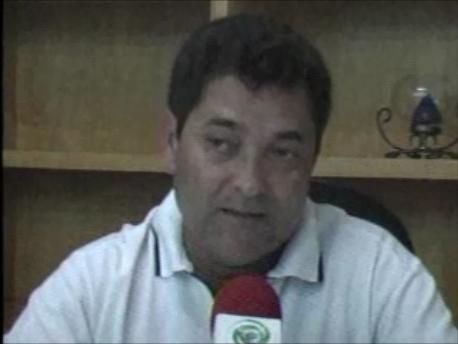 Vereador Cecílio Araújo fala sobre a liminar que suspendeu relatório da CPI (Vídeo)