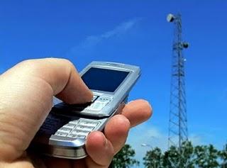 Impacto de antenas de celular na saúde das pessoas será discutido em audiência esta semana