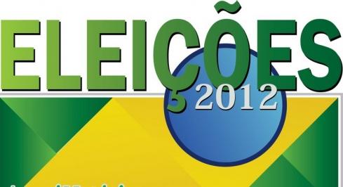 Eleições 2012: Pré-Candidatos falam sobre a repercussão da pesquisa realizada pela TV Cambé (Vídeo)