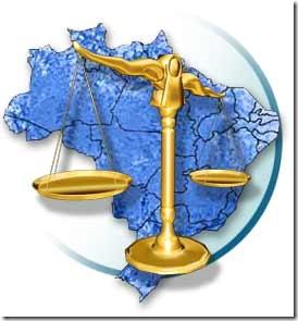 Dos 1.210 cursos de direito do país, apenas 90 são recomendados pela OAB