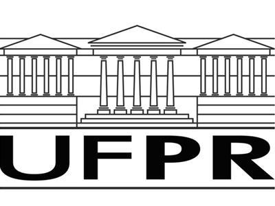 Em seu centésimo vestibular, UFPR registra 90% de comparecimento