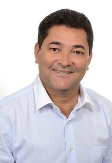 """CPI continua viva, apesar de liminar"", diz Cecílio Araújo"