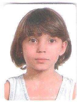 Menina de 9 anos desaparece após festa em Cambé